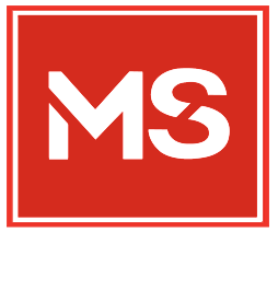 Fund MS Research